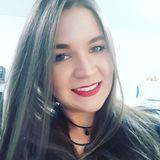 Ana Flávia Oliveira