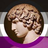 Artemis Diana