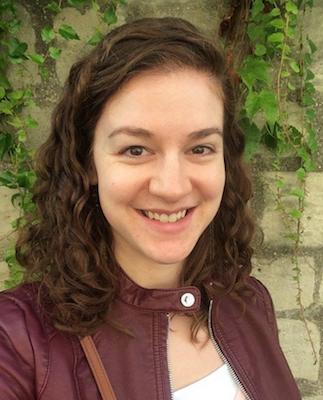 Kira Newman